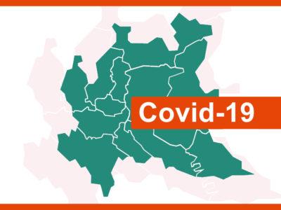 covid-lombardia-risultati